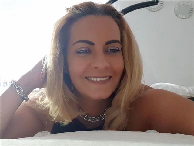 SexyChiara